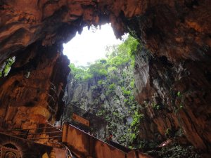 batu_caves_Malaysia